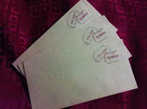 brown envelope (stamped)(2)