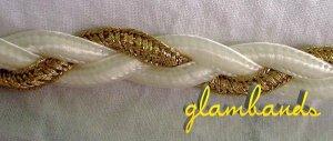 glamband1