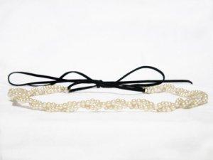 Mishca-Pearl-Headband-1